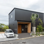 """<span style=""""font-size: 13px"""" class=""""sme-font-size has-small-font-size"""">建築家とつくる</span><br>理想の建築家住宅見学会"""